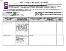 Task Tracker Spreadsheet Corrective Action Tracking Spreadsheet Bill Payment Tracker