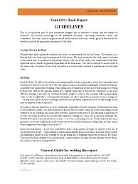 caribbean civilisation book report guidelines essays