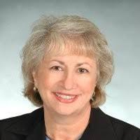 Judy Kirkpatrick - Elected School Board Member - The School ...