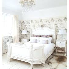 decorating with white furniture. White French Furniture Bedroom Decorating Ideas Also Traditional Decor Country Walls Home Styles Style Bedrooms With D