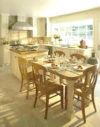 kitchen island table combo kitchen island table combo photo 6 of 6 full image for kitchen kitchen island table combo