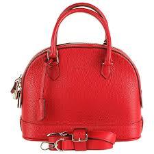 louis vuitton parnassea cherry alma ppm taurillon leather purse for