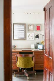 home office renovation. Simple Renovation Old Home Open Door With View Into Office In Home Office Renovation