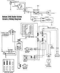 1977 datsun 280z wiring diagram 1977 image wiring 77 240z wiring diagram jodebal com on 1977 datsun 280z wiring diagram