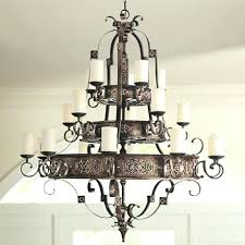 large candle chandelier river crest collection light wide candle chandelier large round candle chandelier large candle large candle chandelier