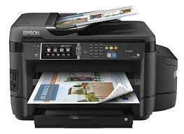 Wide Format Printer Comparison Chart The 8 Best Epson Ecotank Printers In 2019 Reviews And