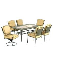 martha stewart patio dining set outdoor dining set living patio set outdoor furniture replacement parts outdoor
