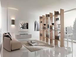 best apartment living storage ideas tips to decorate small living