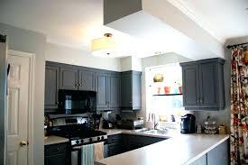 best lighting for kitchen ceiling best lighting for kitchens best kitchen ceiling lights ideas for kitchen