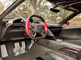 toyota supra 2014 interior. Wonderful Toyota Toyotasupraft1interior Inside Toyota Supra 2014 Interior O
