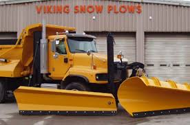 viking cives plows h a dehart son inc giving your fleet extra help for the long roads viking cives