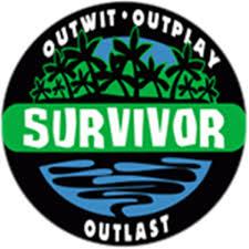 400px-Survivor.borneo.logo - Roblox