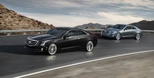 2018 cadillac seville. interesting 2018 with 2018 cadillac seville
