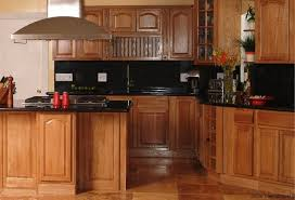 Small Picture Oak Kitchen Cabinets And Mainstays Kitchen Island Cart Furniture