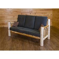 Cedar Coat Rack White Cedar Living Room Set 66