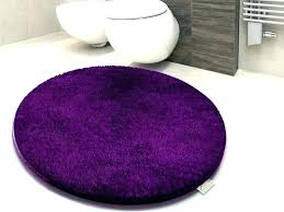 purple bathroom rugs target bath rugs target purple bathroom rugs bath brown and towels round rug