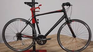 Specialized Crosstrail Bike Size Chart A Surprising Specialized Sirrus Review Controversial