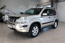 Продам авто Ниссан Х-Трейл 2008 в Челябинске, <b>Nissan X</b>-<b>Trail</b> ...