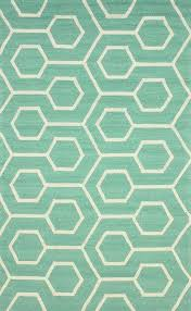 excellent outdoor trellis seafoam green rug regarding seafoam green area rug attractive home living room