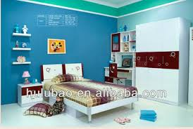 Image Cot Factory Price Lovely Kids Bedroom Furniture India Sophistishe Factory Price Lovely Kids Bedroom Furniture India Buy Kids Bedroom