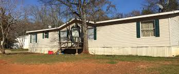 choose affordable home. Choose From A Selection Of Affordable New And Used Mobile Homes Home H
