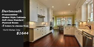 Preassembled Kitchen Cabinets Discount Kitchen Cabinets For Sale Online Rta Cabinets
