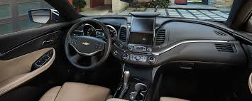 2018 chevrolet impala interior.  interior chevrolet impala fullsize car interior throughout 2018 chevrolet impala interior