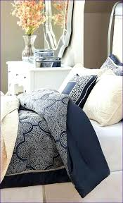 nicole miller quilt full size of max studio sheets home bedding paisley blue green king