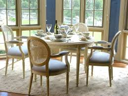 french dining chairs. French Country Dining Chairs Room Sets A White Distressed Furniture