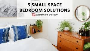 Furniture for small houses Simple Freshomecom Where To Shop For Smallscale Furniture Apartment Therapy