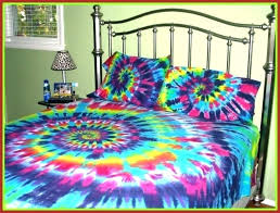 tie dye bed set tie dye patterns for sheets fascinating decoration dyed comforter set bedding bed tie dye bed set