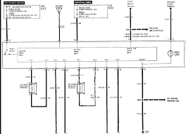 do you have a radio wiring diagram for a chevy do you have a radio wiring diagram for a 1989 chevy