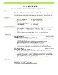 Pharmaceutical Sales Rep Resume Pharmaceutical Sales Resume Sample