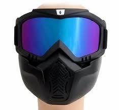 Snowboard Goggles Ski <b>Glasses Men</b> Women Windproof <b>Motocross</b> ...