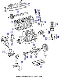 similiar vw jetta tdi engine diagram keywords besides 2006 vw jetta tdi engine diagram on jetta engine diagram