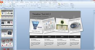 Good Powerpoint Examples Good Powerpoint Presentation Of The Best Powerpoint Presentation