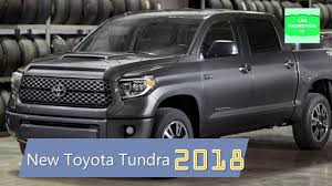 2018 toyota tundra trd sport styling interior with 1794 edition crewmax