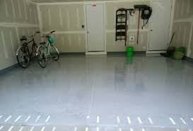 rocksolid garage floor coating reviews