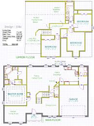 House plan       view PLANS