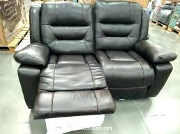 full size of pulaski dunhill grey leather power reclining sectional sofa costco furniture recliner