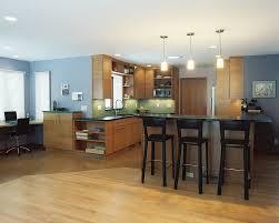 kitchen design madison wi dream kitchen gallery allen kitchen bath madison wi dream kitchens madison wi