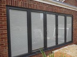 Window And Door Options  SoftLite WindowsVinyl Windows With Blinds Between The Glass