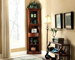 full size of closetmaid corner shelf unit suitesymphony stackable 3 units living room shelves for bathrooms