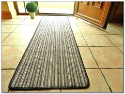 cotton rug runner washable cotton rugs runner rug gorgeous runners home design ideas washable cotton rugs