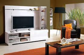 perfect home design furniture decor for small inspiration tampa