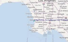 Tide Chart Redondo Beach California King Harbor Santa Monica Bay California Tide Station