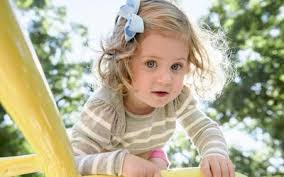 girls baby photos top 1 000 baby girl name ideas