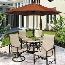 patio table set with umbrella fantastic outdoor dining set with umbrella patio dining sets with umbrella patio table