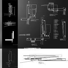 Presentation_board_2_alex_hogrefe Design Pinterest