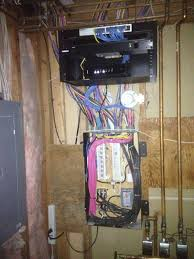 boulder home theater design ideas the boulder home theater company home theater wiring boulder